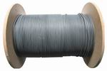 Field Tactical Cable